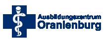 Ausbildungszentrum Oranienburg